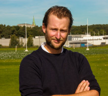 Tobbe Abrahamsson