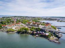 Uthyrningsstart för nya lägenheter på Donsö