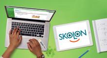 Natur & Kultur lanserar NOKflex Matematik i Skolon
