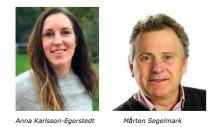 Ny satsning på kvinnors hälsa i Lund