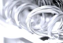 HL komm bietet Gigabit-Glasfaseranschlüsse für Gewerbebetriebe