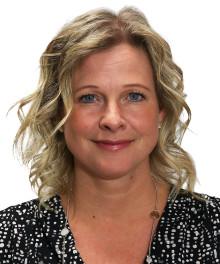 Marie Hedlund