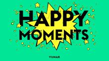 Superunion gewinnt vier Preise bei Midas Awards für die Arbeit an Deutsche Bank App Yunar