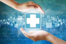 ST-utbildningen ska inte användas för att lösa behovet av läkararbetskraft