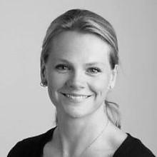 Jennie Pettersson