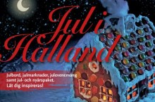 Nu drar julen igång i Halland!