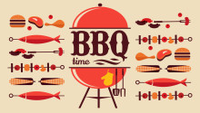 Klarstein's Outdoor-Helden: Der richtige Grill für jeden Typ