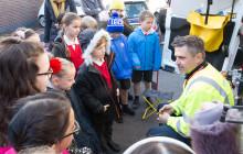 Historic milestone for Leicestershire broadband programme