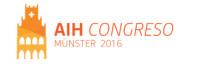 Santander unterstützt Weltkongress der Hispanistik in Münster