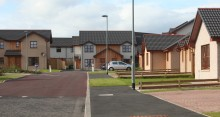 Housing applicants and tenants encouraged to have their say on allocations policy