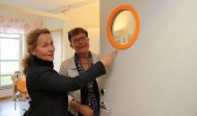 Satsningen på bättre demensvård igång