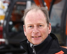 Håkan Svanberg