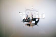 Jayway etablerar mjukvarustudio och traineeprogram i Halmstad