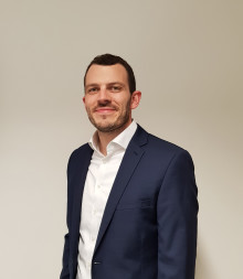 ChartCo Appoints New Head of Procurement