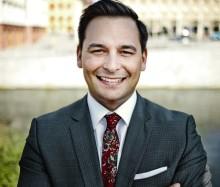 27 svenska företag på Forbes lista över de 2 000 största globala företagen