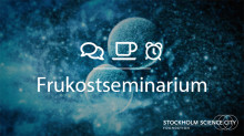 Frukostseminarium: Testa Center - Sveriges nya innovationscenter inom bioprocessteknologi