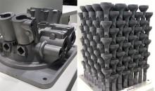 """Örebro in i europeisk 3D-printingsatsning: """"Positionerar oss i framkant av en ny industriell revolution"""""""