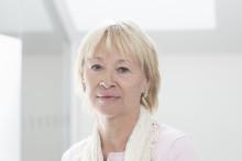 Pia Andersen