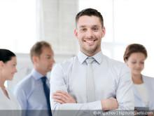 Mitarbeiterbindung