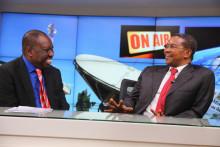 Azam Media accroît ses ressources auprès d'Eutelsat afin d'enrichir son offre de télévision payante en Afrique