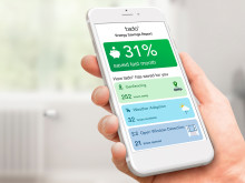 tado° presents its next generation software - making tado° the Smart Climate Assistant