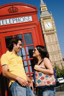 Hela listan med de populäraste City Weekend resmålen under första kvartalet 2010