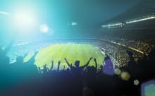 Senab satsar på ett flerårigt samarbete med AIK fotboll