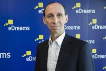 eDreams ODIGEO udnæver Dana Dunne til CEO