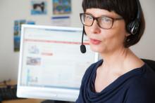Eine Krankheit mit tausend Fragen – 15 Jahre Alzheimer-Telefon der Deutschen Alzheimer Gesellschaft