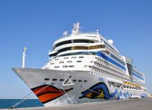 Wärtsilä FUNA beauftragt WHD mit Audio-Ausstattung für Kreuzfahrtschiffe