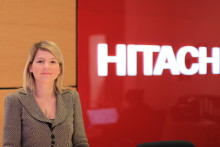 Hitachi Rail Europe Selects Six Law Firms as Formal Legal Panel