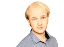 Jesper Höök