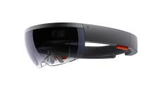 Testa framtidens teknik: Virtuell och förstärkt verklighet, Google Home, Alexa, IoT och Machine Learning
