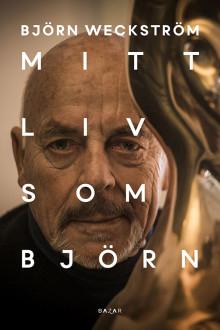 En fascinerande berättelse om en av Finlands internationellt mest framgångsrika konstnärer