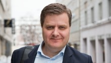 Eidsiva bredbånd inngår avtale med Telia