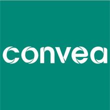 Convea förvärvar bostadsprojekt på Östermalm