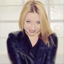 Katrin Strauch