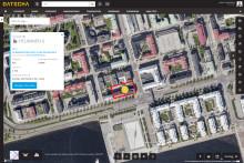 Datscha etablerar DevNest i Diös fastighet i centrala Luleå