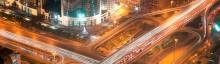 SAP, Nokia ja Herz tarjoavat autoilijoille IoT-palveluja