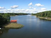 Norrtälje kommun inför lokal utvecklingspeng för landsbygd och skärgård