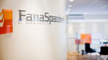 Utlån passerer 20 milliarder kroner - milepæl i Fana Sparebank
