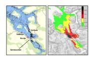ILA utbruddet i Kvænangen og smittespredning