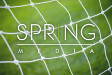 Spring Media förvärvar majoritetsandel i lettiska mediehuset SportaCentrs