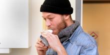 Kampanj ska få fler att testa sina lungor