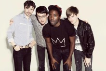 Bloc Party and Gogol Bordello confirmed for NorthSide