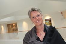 Praktikertjänst Psykiatri får utökat förtroende inom Stockholms vuxenpsykiatri