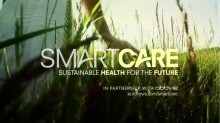 Fit bleiben: Gesundheitsvorsorge am Arbeitsplatz