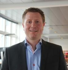 Morten Buch