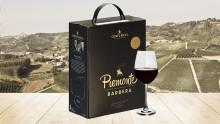 Conte Ricci – En fruktig rødvin med bra konsentrasjon fra Piemonte