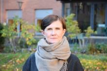 Val 2018: Märta Stenevi toppar MP Malmös kommunlista